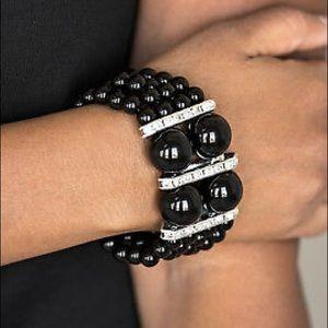 ❤️Romance Remix Bracelet